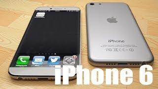 Все об iPhone 6 / iPhone Air