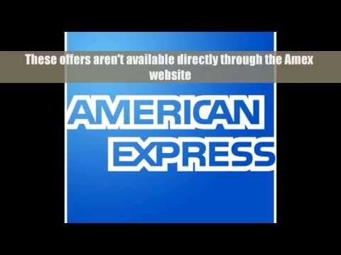Best American Express Special Credit Card Bonus Offers - Gold Delta SkyMiles & Blue Cash
