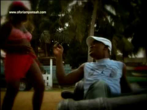 Ghana Music (hiplife) - Ofori Amponsah Ft. Richie, Kofi Nti & Barosky - Emmanuella video