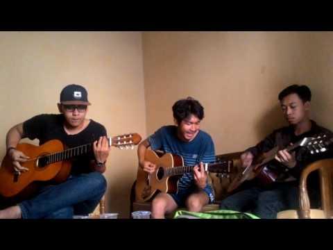 download lagu Cover Acoustic Biarku Sendiri BUZY BAND gratis