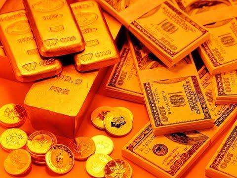 РАДИО НЛП - Деньги! Деньги!