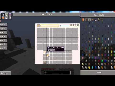 Tekkit Classic Tutorial Come creare un server tekkit classic