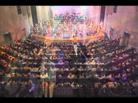 REGRESA A MI sung by EGBERTO&MARIA DE LOURDES /STUDIO VERSION