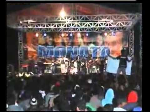 Download UTAMI luahan hati MONATA by amy chan Mp4 baru