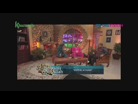 download lagu Berbisnis Bersama Allah gratis