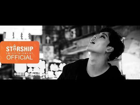 download lagu MIXTAPE 주헌JOOHEON_Rhythm gratis