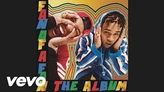 Chris Brown x Tyga Ft TyDolla$ign Nothin' Like Me