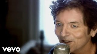 Watch Rodney Crowell Earthbound video