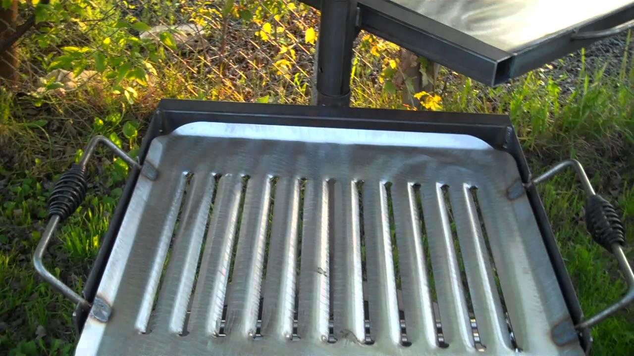 Fire Pit Size Fire Pit Cooking Grate