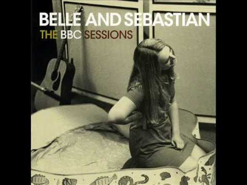 Belle And Sebastian - Lazy Jane The BBC Sessions CD1 (2008)