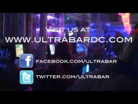 Ultrabar – DC's Hottest Nightclub