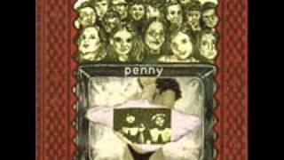 Air Drops - Penny feat.Rajbot