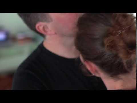 C0006 ZI XL May2018 ~ video by Zouk Soul
