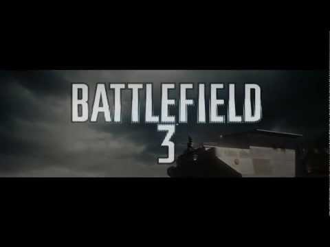 The Battlefield Blog | 10th Anniversary:.