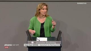 83. Sitzung des Deutschen Bundestages