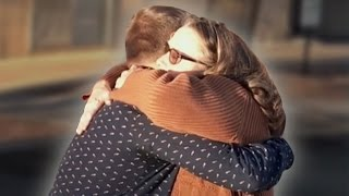 Download Lagu A Son Meets His Birth Mom Gratis STAFABAND