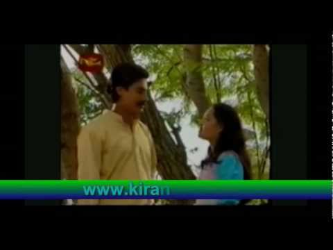 Sinhala Song By Kiran.mp4 video