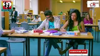 Khuda Bhi Jab Tumhe | A Different Romantic Love Story | Neha Kakkar | * Friends Ke Sath Love *BLMVS*