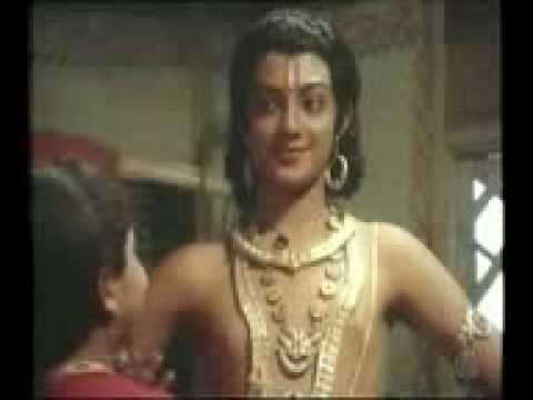 Devare Ninu Nijavappa.flv video