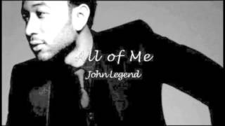 John Legend All Of Me Violin And Guitar By Daniel Jang With Vocals