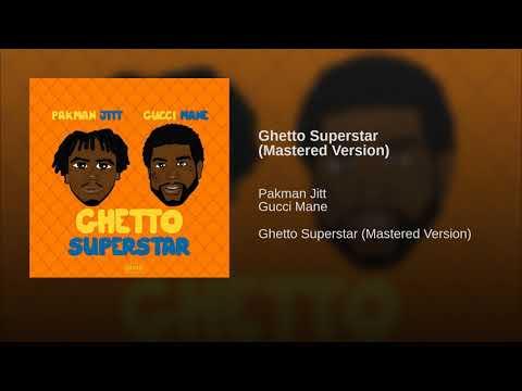 Watch Video Ghetto Superstar Mastered Version