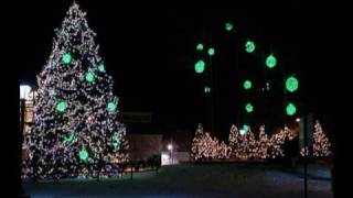 Watch Jose Mari Chan Christmas Past video
