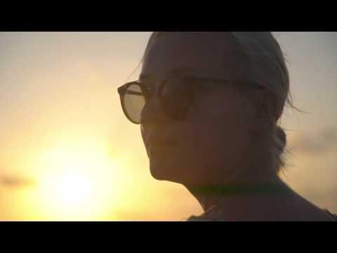 Клип Полины Гагариной Стану солнцем(Наоборот)
