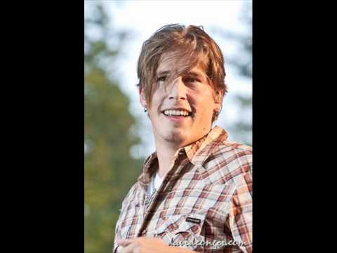Jason Michael Carroll-Numbers