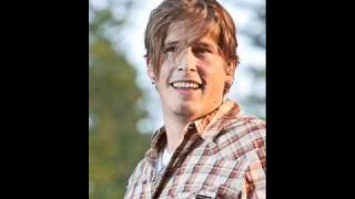 Watch Jason Michael Carroll Numbers video
