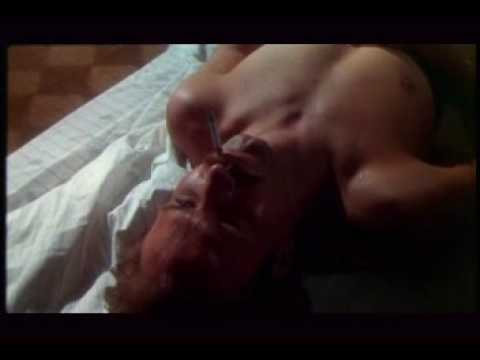 Body Heat is listed (or ranked) 22 on the list The Best R-Rated Erotic Drama Movies