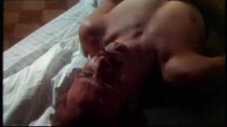 Trailer:  Body Heat 1981