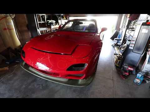 BEWARE Nevada Auto Collision Center - Paint job review