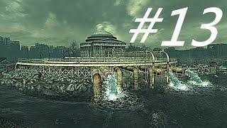 Fallout 3 Episode 13: Jefferson Memorial Walkthrough