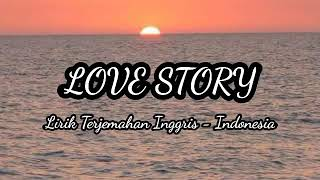 Love Story Where Do I Begin Andy Williams  Terjemahan Inggris Indonesia