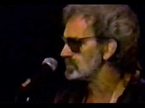 Jj Cale - Cajun Moon video