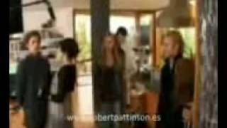 Free video-behindtwilight.flv-top-musician-sex  booty  shaking  black  love  new  old  dogs  rottweiler   pitbull  shepard  outkast  mumbai  iraq  walmart  promoted  money   funny -music  hip  hop  rap  rock   and  roll  seven  pounds  twilight