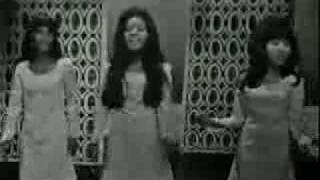 download lagu The Ronettes - Be My Baby 1965 Live Tv gratis