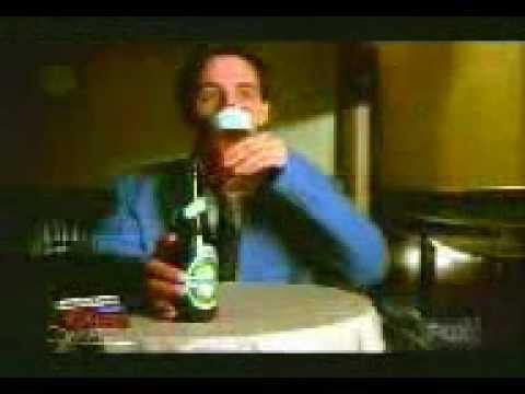 Прикол про пиво!!!!!!