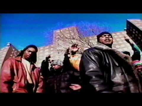 Слова и текст из песни ill bill vio-lence feat shabazz the disciple  lil fame