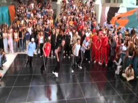 YouTube   Karle baby dance vance