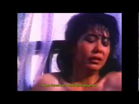 Obscene (pencabulan Wanita Desa) video