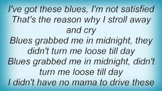 Watch Blind Willie Mctell Mama t Aint Long Fo Day video