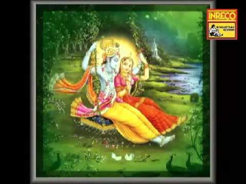 Purbaraag - Radharani Devi video