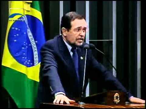 Pinheiro presta solidariedade a Lula no tratamento do câncer (3)