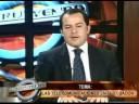 Entrevista Pablo Baquerizo parte3