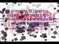 Tony Dize- Prometo Olvidarte [video]