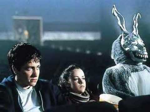 Tears For Fears - Head Over Heels (Donnie Darko)