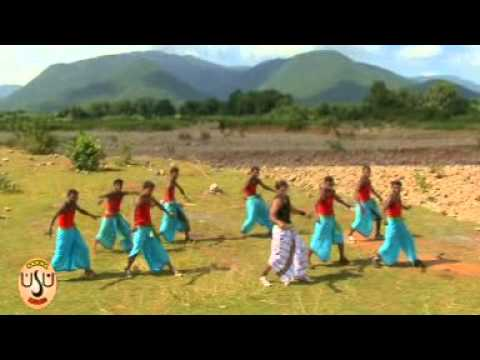 Chikan Chikan (suruj Muni) Super Hit Traditional Santali Video video