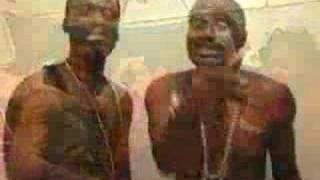 Haitian Tigerz Kanaval 2008 Do M Laj