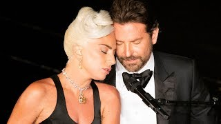 Bradley Cooper and Lady Gaga Still Have 'Deep Friendship,' Source Says